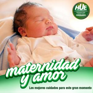 HUE-Maternidad-1